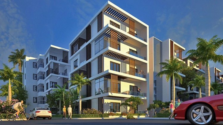 Bangalore property, 2 bhk apartments, flats, lands,studio for sale in Bangalore.